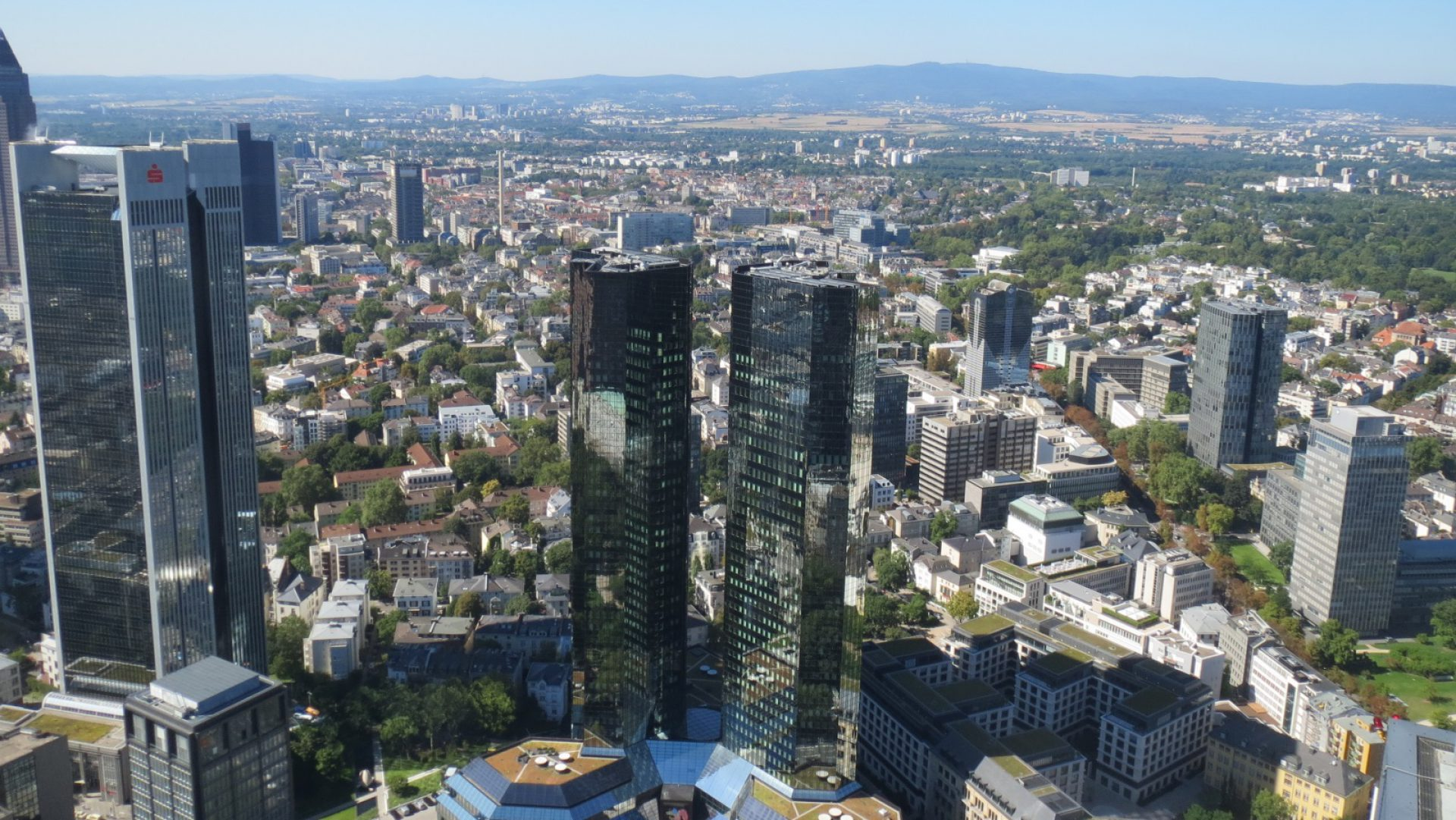 Accepta Gesellschaft für Haus- und Grundbesitz mbH